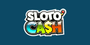 Free Spin Bonus from Sloto Cash Casino