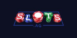 Latest no deposit bonus spins from Slots ag