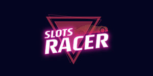 Slots Racer review