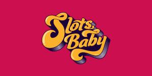 Freespin365 presents UK Free Spin Bonus from SlotsBaby Casino