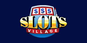 Latest no deposit free spin bonus from SlotsVillage Casino