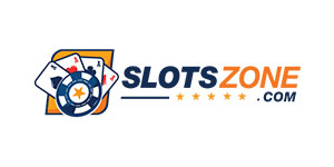Freespin365 presents UK Free Spin Bonus from Slotszone Casino