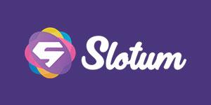 Free Spin Bonus from Slotum