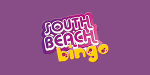 South Beach Bingo Casino