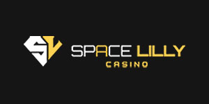 Free Spin Bonus from SpaceLilly Casino