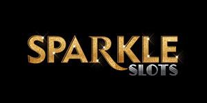 Free Spin Bonus from Sparkle Slots Casino
