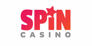 Free Spin Bonus from Spin Casino