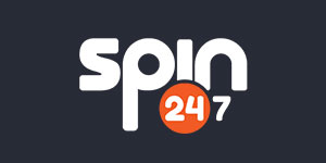 Latest no deposit bonus spins from Spin247
