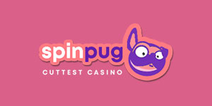 Latest no deposit bonus spins from SpinPug