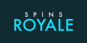 Free Spin Bonus from Spins Royale Casino