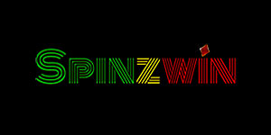 Latest no deposit bonus spins from Spinzwin Casino