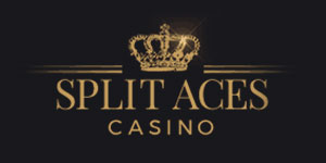 Latest no deposit bonus spins from Split Aces Casino