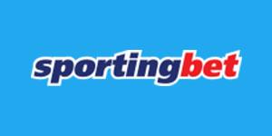 Sportingbet Casino review