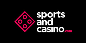 Latest no deposit bonus spins from SportsandCasino