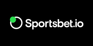 Sportsbet io review