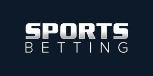 SportsBetting review