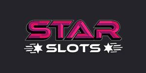 Star Slots review