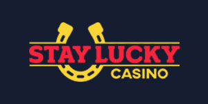Free Spin Bonus from Staylucky