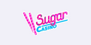 Free Spin Bonus from SugarCasino