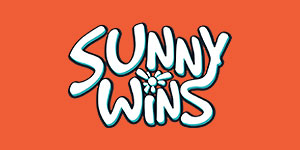 Freespin365 presents UK Bonus Spin from Sunny Wins