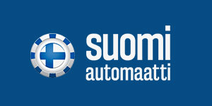 Suomiautomaatti Casino review