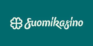 Free Spin Bonus from Suomikasino