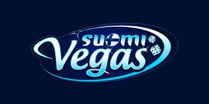 Free Spin Bonus from SuomiVegas Casino