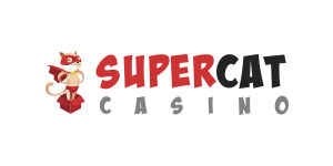 Latest no deposit bonus spins from SuperCat