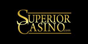 Free Spin Bonus from Superior Casino