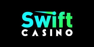 Free Spin Bonus from Swift Casino