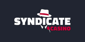 Free Spin Bonus from Syndicate Casino