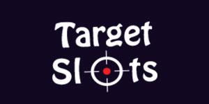 Free Spin Bonus from Target Slots