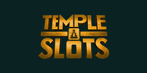 Freespin365 presents UK Bonus Spin from Temple Slots