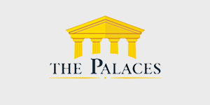 Free Spin Bonus from The Palaces Casino