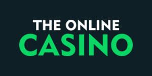 Freespin365 presents UK Free Spin Bonus from TheOnlineCasino