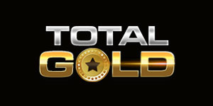 Free Spin Bonus from Total Gold Casino