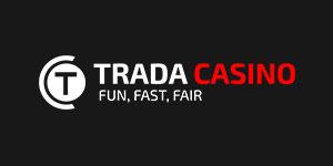 Latest no deposit bonus spins from Trada Casino