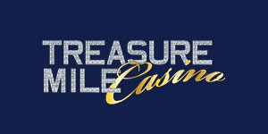 Latest no deposit bonus spins from Treasure Mile Casino