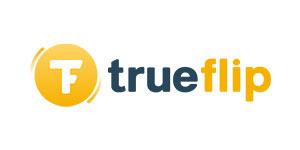 Free Spin Bonus from TrueFlip Casino