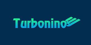 Free Spin Bonus from Turbonino