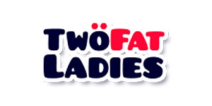 Free Spin Bonus from Two Fat Ladies Bingo