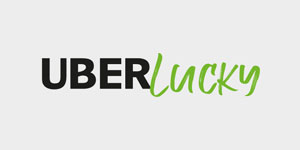 UberLucky review