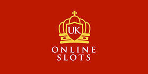 Freespin365 presents UK Bonus Spin from UK Online Slots