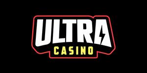 UltraCasino review