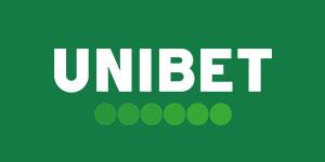 Free Spin Bonus from Unibet Casino