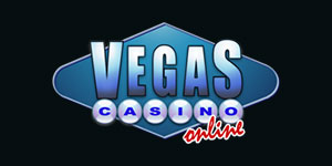Latest no deposit bonus spins from Vegas Casino Online