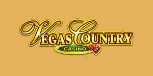 Vegas Country Casino review