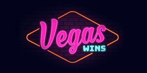 Latest no deposit bonus spins from Vegas Wins Casino