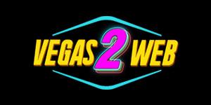 Free Spin Bonus from Vegas2Web Casino