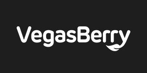 Free Spin Bonus from VegasBerry Casino